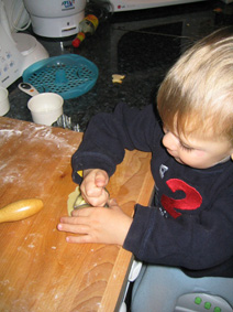 AlanBaking1Blog.jpg