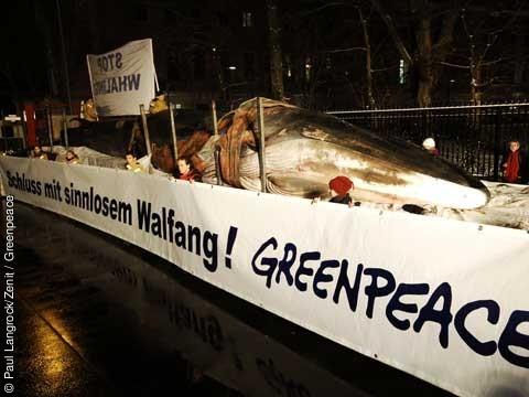 WalGreenpeace.jpg