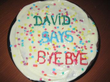 DavidCakeBlog.jpg