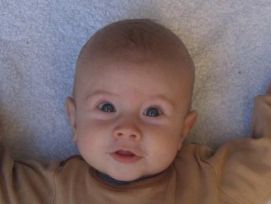 JacobBlog.jpg