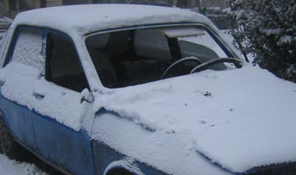 SnowCarBlog.jpg