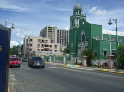 Santurce_streetscape