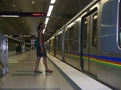 Tren_urbano_urban_train