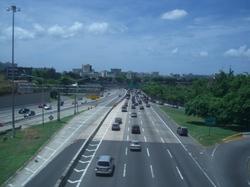 San_juan_freeway