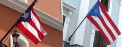 Two_flags