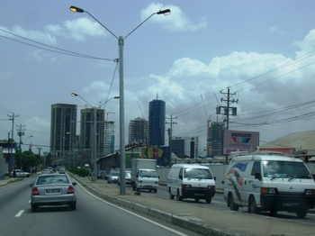 Port_of_spain_skyline