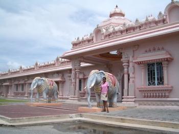 791hanuman_temple_waterloo