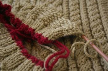 Alansweater1