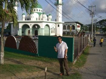 St_joseph_mosque