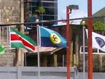 Caricom_flag