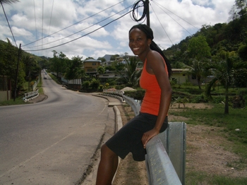 Maracas_royal_road