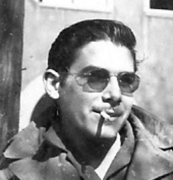 Noel Maurer