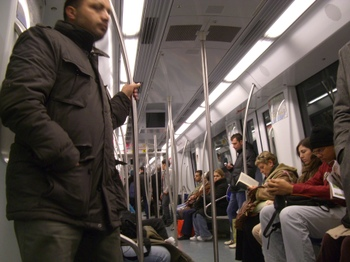 1014barcelona_metro