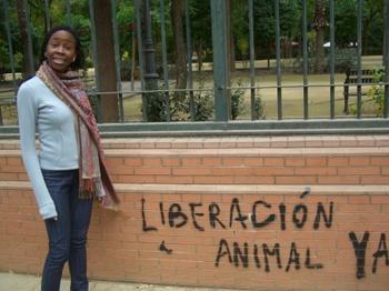 176animal_liberation