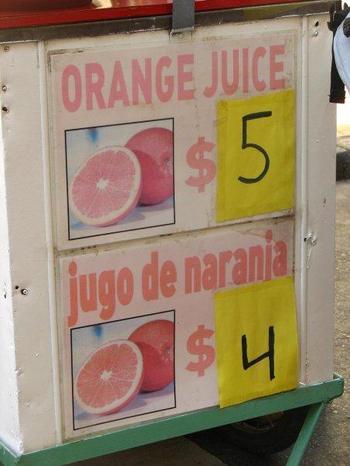 Orange_stall