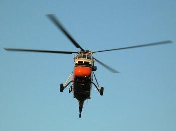 East_coast_chopper