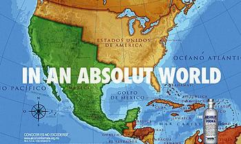 Absolut_mexico