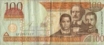 Peso_oro