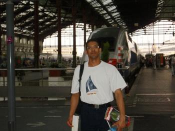 Gard_de_lyon_tgv_station_2
