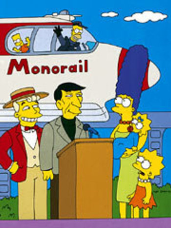 Springfield_monorail