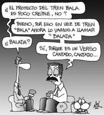 Tren_balada
